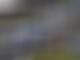 Rosberg wins as Mercedes overhauls Williams