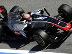 Grosjean praises Haas for quick fixes
