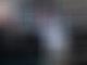 Kubica begins Williams test