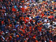 How Zandvoort plans to avoid traffic chaos