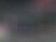 Mexico GP: Race team notes - Toro Rosso