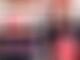 F1 in danger of becoming GP1 - Newey