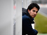 Perez will make Red Bull strong says Mercedes pair