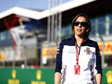 Williams: Lewis would struggle in our car