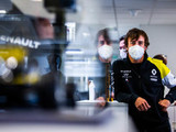 Renault aiming to run Alonso this year