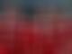Sebastian Vettel labels Mercedes 'favourites' for Belgian GP