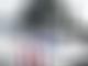 Racing legend Sir Stirling Moss dies aged 90