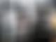 Hamilton set for grid penalty