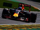 Daniel Ricciardo happy with fifth after nervy Q2 escape