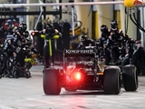Force India: Collisions masked true pace