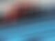 Charles Leclerc doubts Ferrari can challenge Mercedes