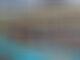 2019 Abu Dhabi Grand Prix – The Rookie Report