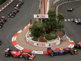 Formula 1: Euro MPs back call for inquiry into 'anti-competitive' sport