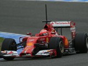 Raikkonen more mature and motivated - Ferrari