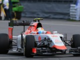 Manor may halt development of 2015 car to focus on 2016