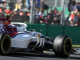 Sauber appoint Jan Monchaux as Head of Aerodynamics
