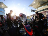 Button: F1 calendar has hit capacity