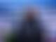 Hamilton 'no longer bailing when he thinks corner is his'