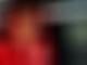 Ferrari confirms Charles Leclerc for 2019 F1 seat