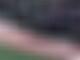 FIA reveal engine token totals