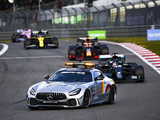 "Mercedes ""used DAS more than ever"" at Eifel GP"