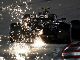 Ineos buys one third of Mercedes F1 team