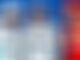 Hamilton pinpoints Merc-Ferrari contrast
