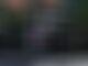 Fernando Alonso cautious over McLaren pace