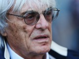 Civil case against Ecclestone dropped