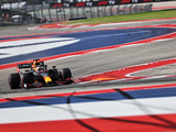 Verstappen brushes off FP2 battle with title rival Hamilton