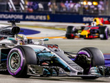 F1 2019 rule change to help Mercedes, claim Red Bull