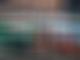 "Sainz - Crashes show ""I don't fully 100 per cent understand"" Ferrari"