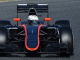 McLaren cuts penultimate day short