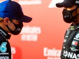 Turkish GP: What you need to know as Hamilton eyes title
