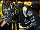 Renault favoured Q3 over free tyre choice - Nico Hulkenberg