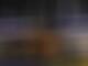 Fernando Alonso: Seventh a 'small win' for McLaren