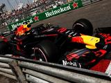 Pirelli expects one-stop Hypersoft/Supersoft approach in Monaco