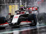 No points for Magnussen even without pit blunder