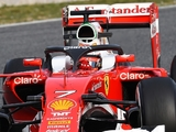 Wurz: Halo safety over looks
