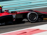 Russell: F2 priority over any FP1 outings