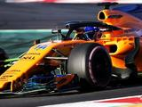 Teams load up on Hypersoft tyres for Monaco GP
