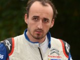 Kubica to drive full WRC car at Wales Rally GB
