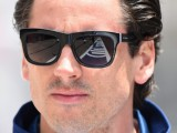 Sutil expecting difficult Suzuka return