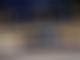 Grosjean enjoys 'pretty good race' in Bahrain en route to P8