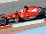 Overview: What's new in Formula 1 2014?