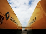 'McLaren won't influence Renault engine until 2020'
