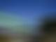 Last-minute Hamilton decision caused seat drama - Mercedes