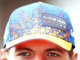 Hamilton's experience no advantage in title fight, insists Verstappen