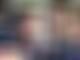 Ricciardo to headline Perth Speed Fest
