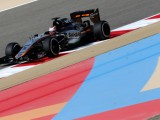 Force India aiming for preservation until Austria